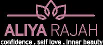 Aliya Rajah